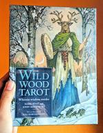 Wildwood Tarot
