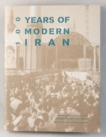 100 Years of Modern Iran (1891-1991)