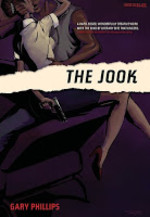 Jook, The (slightly damaged)