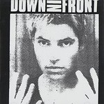 Various Artists: Down In Front