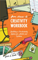 From Chaos to Creativity Workbook image