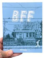 BFF: Brainfag Forever