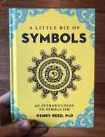 A Little Bit of Symbols: An Introduction to Symbolism (A Little Bit of Series)