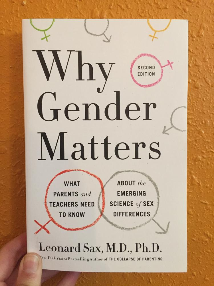 whygendermatters blowup