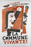 La Commune Vivante!