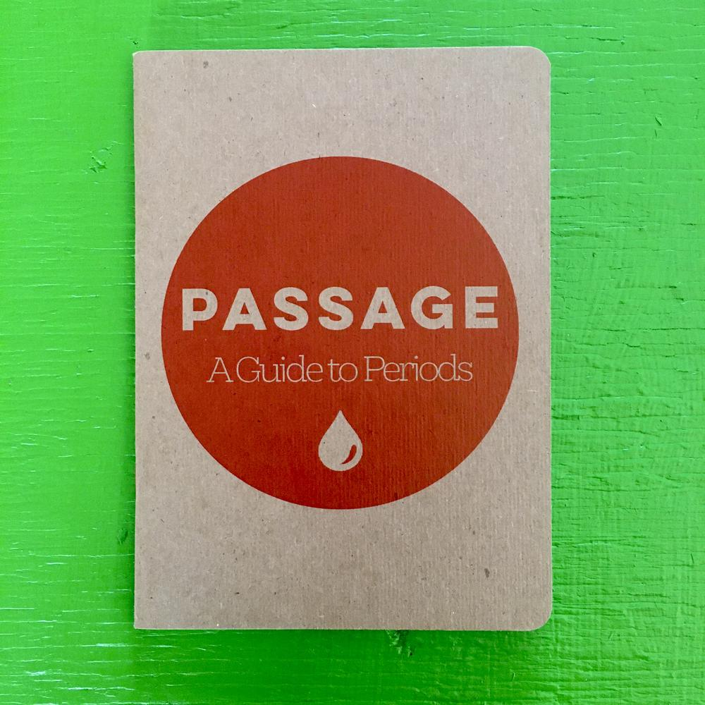 Passage: A Guide to Periods