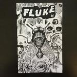 Fluke #16: The Art of NXOEED