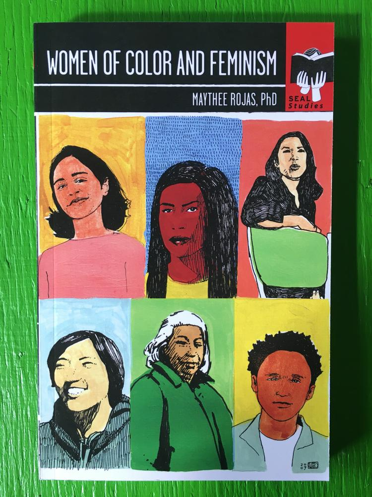 Women of Color & Feminism