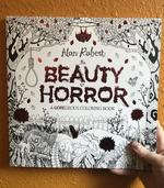 Beauty of Horror 1