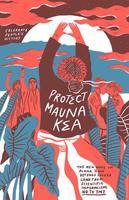 Protect Mauna Kea poster