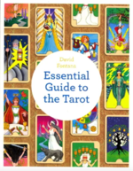 Essential Guide to the Tarot