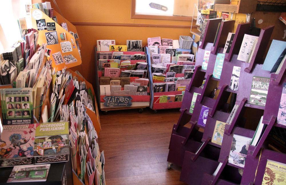 $50 Superpack: Quaranzines
