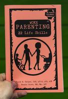 Woke Parenting #3: Life Skills