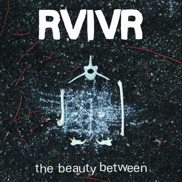 RVIVR: the beauty between blowup