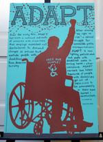 ADAPT Poster