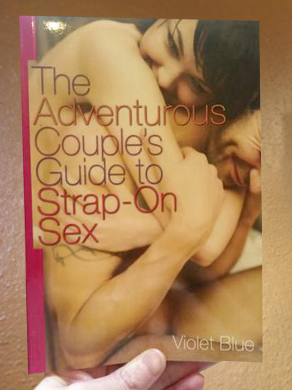 adventurouscouplesguidetostraponsex blowup