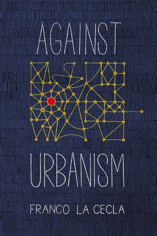 Against Urbanism blowup