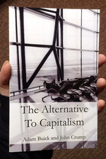 The Alternative to Capitalism