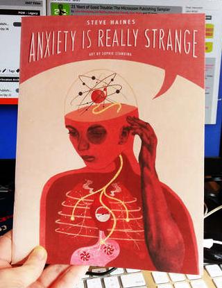 AnxietyIsStrange_jpg