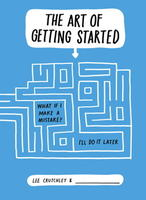 Art of Getting Started