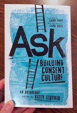 Ask: Building Consent Culture