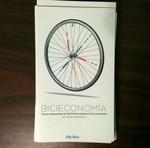 Bicieconomía: Cómo movernos en bicicleta mejorará la economía (si nos lo permitimos)