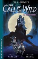 The Call of the Wild (Puffin Graphics)