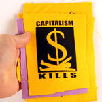 Patch #020: Capitalism Kills