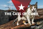The Cats of Cuba