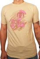 Bike Centaur T-Shirt