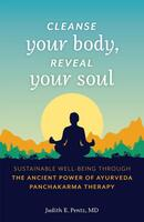 Cleanse Your Body, Reveal Your Soul