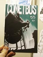 Cometbus #53