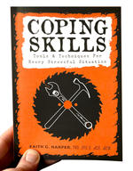 Coping Skills: Tools & Techniques for Every Stressful Situation