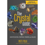 The Crystal Guide
