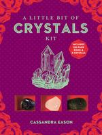 A Little Bit of Crystals Kit (Little Bit of Kits)