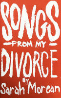 Songs from My Divorce