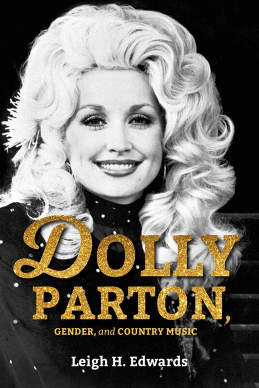 Dolly Parton: Gender and Country Music