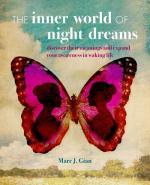 The Inner World of Night Dreams