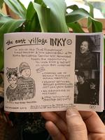 The East Village Inky #61
