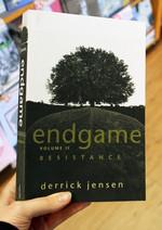 endgame: Volume 2 - Resistance