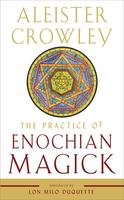 Practice of Enochian Magick