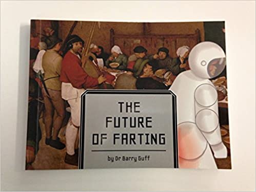 The Future of Farting