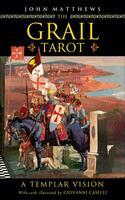 Grail Tarot: A Templar Vision