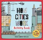 How Cities Work Activity Book
