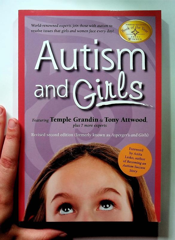 Autism and Girls