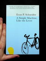 A Simple Machine, Like the Lever
