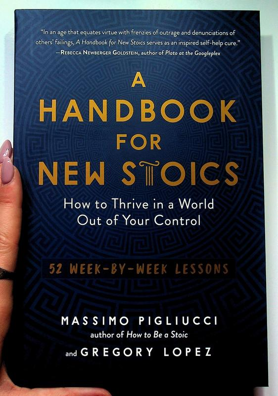 Handbook for New Stoics blowup