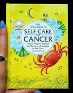 Little Book of Self-Care for Cancer