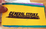 Patch #240: General Strike