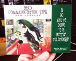 20 Communication Tips for Couples: A 30-Minute Guide to a Better Relationship